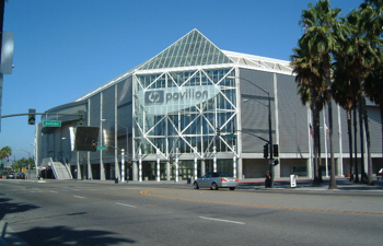 San-jose-sharks-stadium_medium
