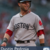 Pedroia-front_small