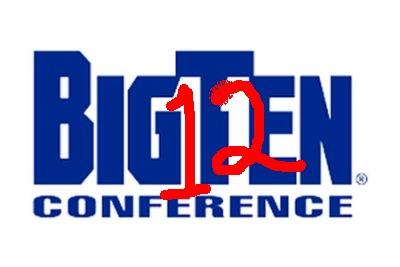 Big12_medium