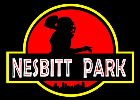 Nesbittpark_medium