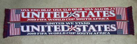 Us_scarf_1_medium