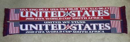 Us_scarf_1_medium