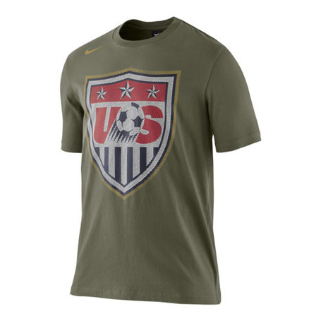 New_us_shirt2_medium
