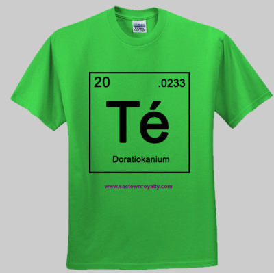 Introducing the periodic table t shirt sactown royalty te shirt 400pxmedium urtaz Image collections