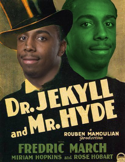 Jekyllhyde_medium