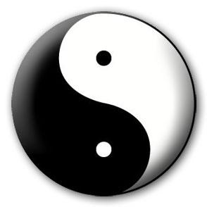 Yin-yang_medium