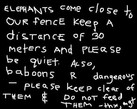 Elephant_sign_medium
