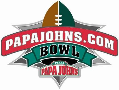 Papajohnsbowl_logo_medium