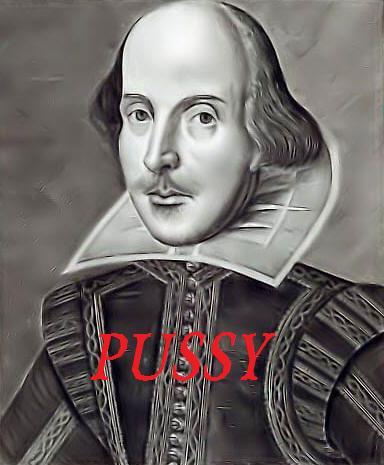 William-shakespeare_medium
