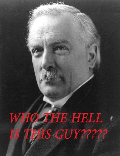 Davidlloydgeorge_medium