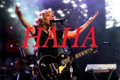 Madonna_medium