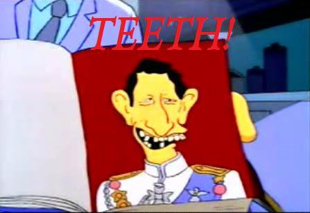 Britishteeth_medium