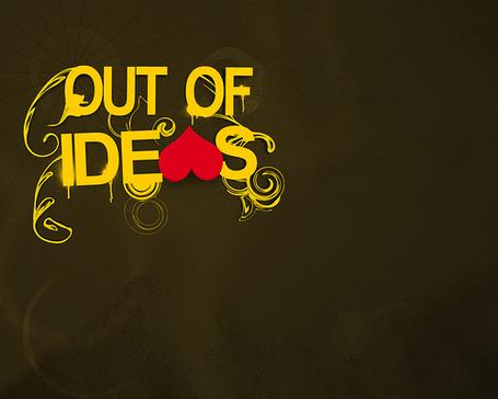 Outofideas_medium