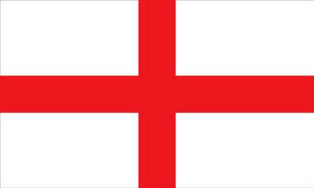 England-flag_medium