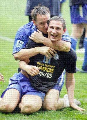 Frank-lampard-and-john-terry9_medium