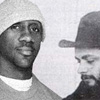 Bobby Jackson