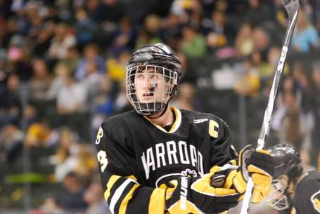 Warroad_brock_nelson_vs_mahtomedi_op_620x416_medium