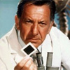 Quincy Douby