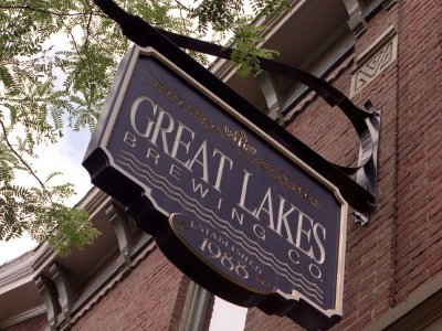 Greatlakesbrew_medium