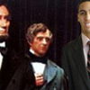 Kevin Martin