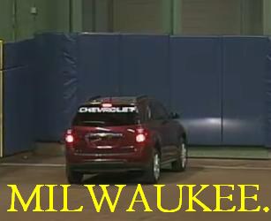 Milwaukee2_medium