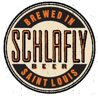 Schlafly_medium