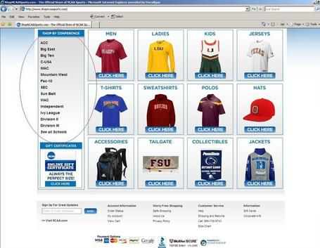 Shopncaasports_medium