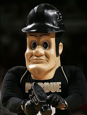 Purdue_pete_in_black_medium