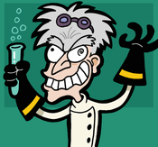 Mad_scientist_caricature_175_medium
