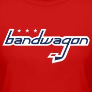 Bandwagon_190_medium
