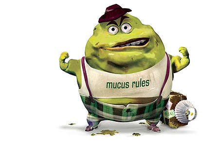 Mucus2_medium