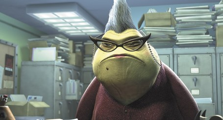2001_monsters_inc_010_medium