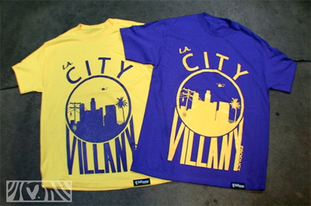 Villany_la_city_limited_edition_tees_medium