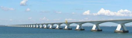 Zeelandbrug_medium