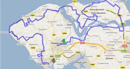 Sterze2010-etappe2-statischekaart_medium