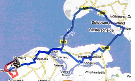 Sterze2010-etappe3-statischekaart_medium