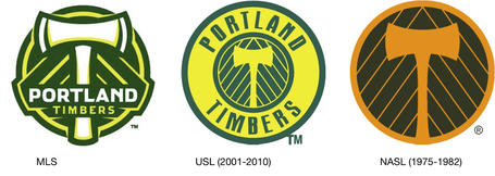 Timbers_logos_medium
