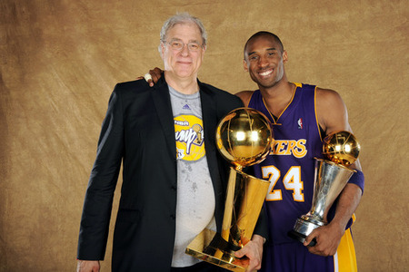 65506_2009_nba_finals_portraits_medium