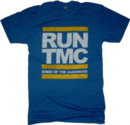Run_tmc_medium