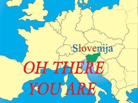Europe_large_medium