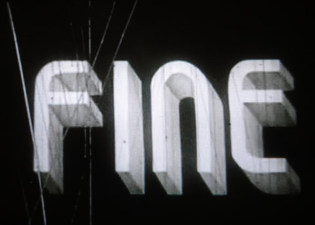 Fine_medium