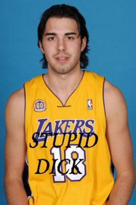 Sasha_vujacic_sitting_portrait_medium