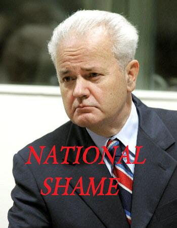 Slobodan-milosevic_medium