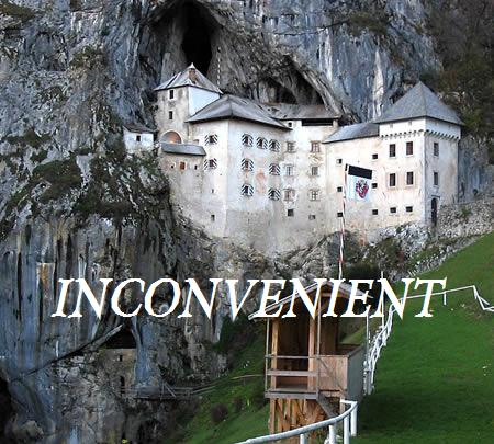 Predjamski-castle-slovenia_medium