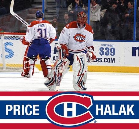 Price_halak_oct09_medium