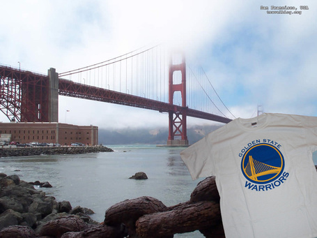 Shirt-ggbridge_medium