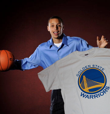 Stephcurry-newlogo_medium