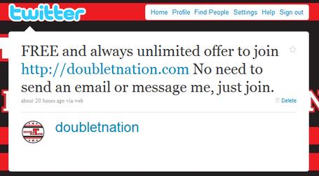 Twitter_campaign_medium