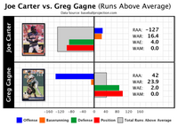 Tn_carter-gagne_medium_medium
