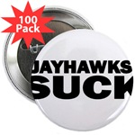 Jayhawks_suck_medium